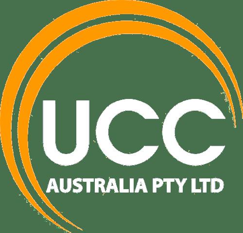 UCC Australia Home